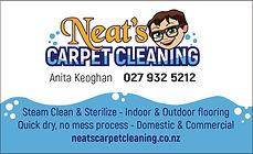 NeatsCard1.jpg