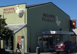 Wilsons Pharmacy signs.jpg