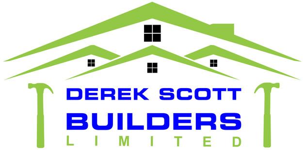 DS_Logo-1.jpg