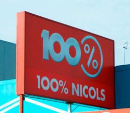 Nicols_Illuminated Sign.jpg