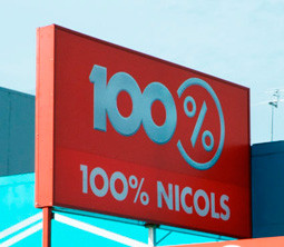 Nicols_Illuminated Sign.jpg
