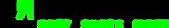 Propaganda_Logo.png