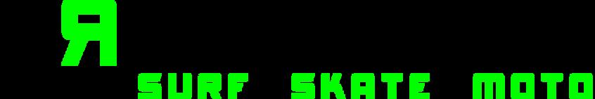 Propaganda Logo.png