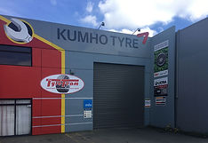 Building signs for Christchurch business.jpg