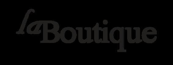 LaBoutique_Logo.png