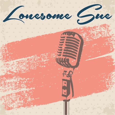 Lonsome_Sue_Logo3.jpg