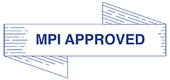 MPI-APPROVED1.png