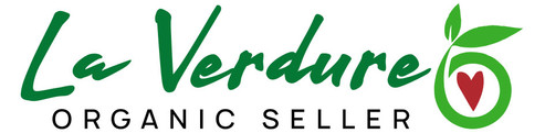 LaVerdure_Logo.jpg