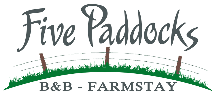 Five_Paddocks_Logo.png