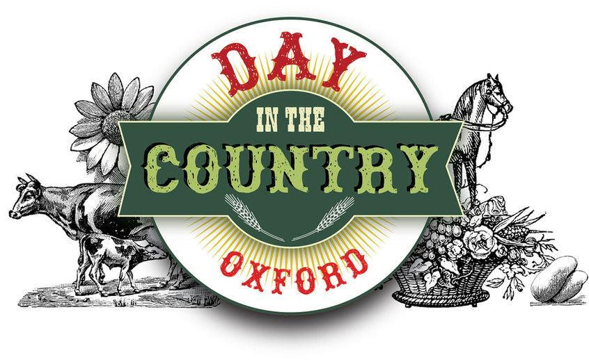 Day-in-the-Country-Logo1.jpg