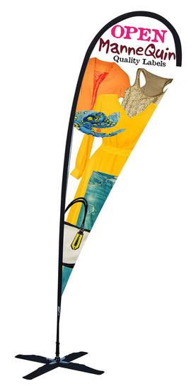 Teardrop-Flags-Rangiora.jpg