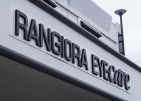 Rangiora Eyecare.jpg