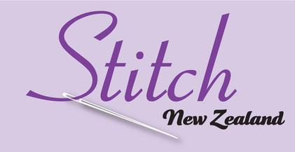 StitchNZ Logo.jpg