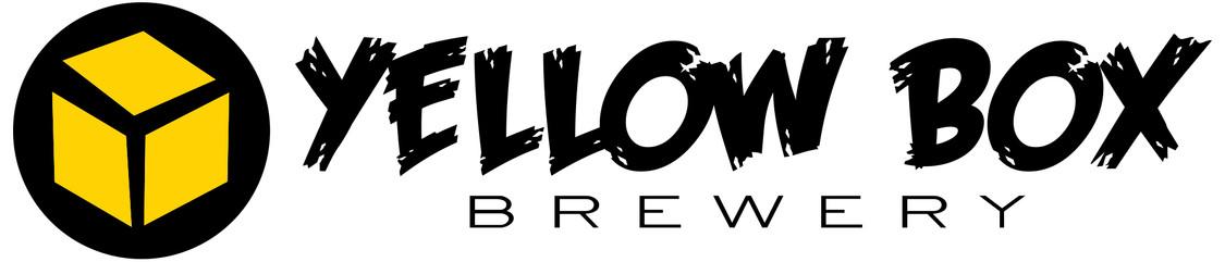 Micro Brewery logo.jpg