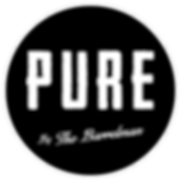 Pure_logo3.png