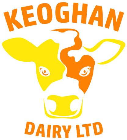Keoghan_Logo3.jpg