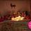 Thumbnail: Guirlande lumineuse/veilleuse CELESTE