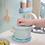 Thumbnail: Cuisine enfant verte - Little Dutch