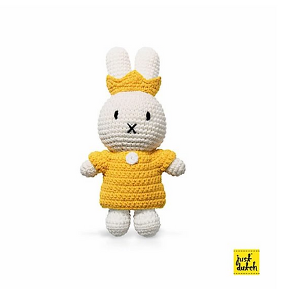 Miffy Royale