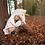 Thumbnail: Déguisement Licorne - Wild and Soft