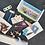 Thumbnail: Boîte à outils multi-color - Jabadabado