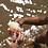 Thumbnail: Jouet de bain H2Origami Crabe - Oli & Carol