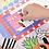 Thumbnail: Poster en stickers - STREET ART