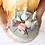Thumbnail: Gâteau d'anniversaire - Little Dutch
