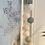 Thumbnail: Guirlande lumineuse l'Originale FORMONTERA
