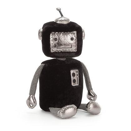 Robot Jellycat 45 cm