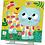 Thumbnail: Peinture au doigt Adorables compagnons - Créalign'