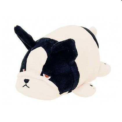 Bubulu Bulldog Baby 13 cm - Nemu Nemu