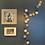 Thumbnail: Guirlande lumineuse l'Originale MEMPHIS