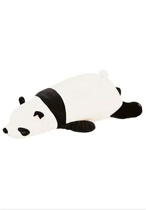 Paopao Panda L 51 cm - Nemu Nemu