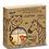 Thumbnail: Coffret Tampons les Animaux de la Savane - Créalign'