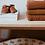 Thumbnail: Couverture dentelle Chataigne