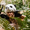 Thumbnail: Déguisement Panda - Wild and Soft