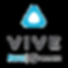 HTC_Vive_400x400.png