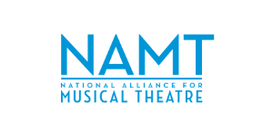 The NAMT Festival