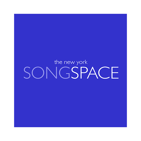 Song Space