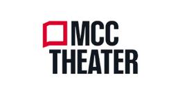 MCC Theater