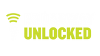 BU_logo_2021_white.png