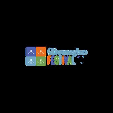 Glimmerglass Opera Festival