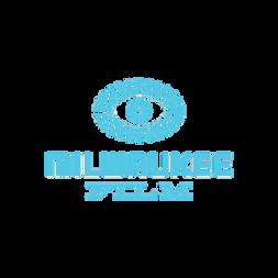 Milwaukee Film