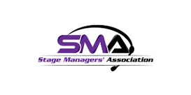 The Stage Managers' Association