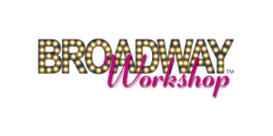 Broadway Workshop