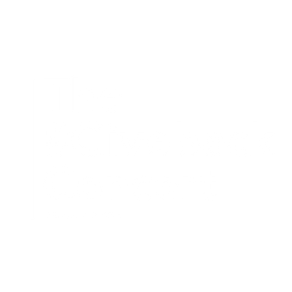 THE #GIVEBACK CONCERT_wht.png