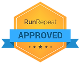 RunRepeat Approved Award.png