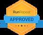 RunRepeat Approved Award.png