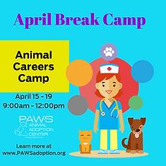 April Break Camp 2019.png